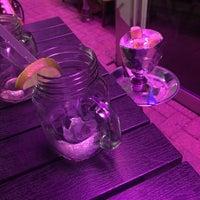 Photo taken at Spirit Lounge by Furkan V. on 6/25/2016
