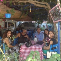 9/13/2013 tarihinde Ugur A.ziyaretçi tarafından Fevzi' nin Yeri'de çekilen fotoğraf