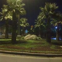 8/21/2013 tarihinde Berkay SULUVziyaretçi tarafından Demokrasi Meydanı'de çekilen fotoğraf