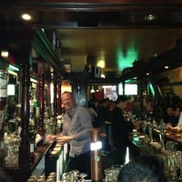 Photo taken at O'Casey's by Sander d. on 4/10/2013