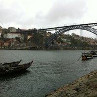 Photo taken at Beira Douro by Paulo C. on 3/24/2013