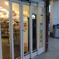 Photo taken at CVS/Pharmacy by Aaron G. on 3/16/2013