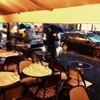 Carmine Caf Ef Bf Bd Paris