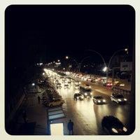 3/12/2013にİstem D.がİnönü Bulvarıで撮った写真