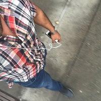 Снимок сделан в Amorino пользователем Saed A. 9/9/2018