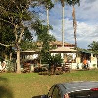 รูปภาพถ่ายที่ Maricota Gastronomia e Arte โดย Flavia d. เมื่อ 7/21/2013