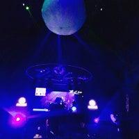 Photo taken at The Club by kurisawa n. on 5/18/2017