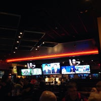 Photo taken at Jake N Joes Waltham by Connie S. on 10/22/2015