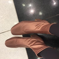 Photo taken at Forever 21 by JaNniJiE J. on 1/28/2018