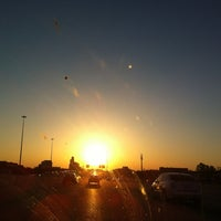 Photo taken at I-10 Katy Fwy & I-610 West Loop by CJ R. on 3/25/2013