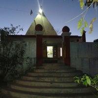 Photo taken at Malanjkhand by Sutapa on 3/14/2013