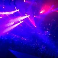 Photo prise au Amnesia Ibiza par Merel P. le6/13/2013