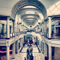 Photo taken at Menlo Park Mall by Sumit 'DulhanExpo' A. on 4/10/2013