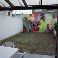 Foto tomada en 2Dmente Agencia - estructura S, ideas XL. por Gabriel M. el 11/4/2016