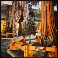 Photo taken at Fresno Yosemite International Airport (FAT) by Ryan L. on 4/10/2013