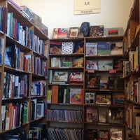 Photo taken at Half Price Books by Aryuna S. on 6/15/2014