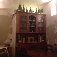 Photo taken at Libery Pizza & Artigianal Beer by Silvia C. on 9/20/2013