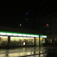 Photo taken at Fukuyama Oriental Hotel by 自由人🍺⚽✈️🚄✈️  . on 2/19/2016