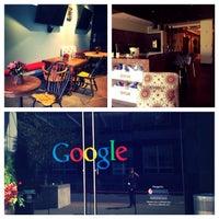 google office in seattle. Photo Taken At Google Seattle By E S. On 9/1/2014 Office In