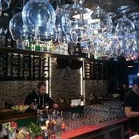 Photo taken at Varuna Memphis Pub by Erdem S. on 6/1/2013