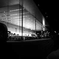 Photo taken at Apple Pioneer Place by Stuart C. on 10/6/2014