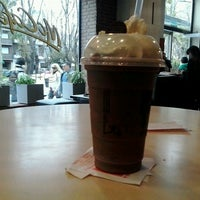 Photo taken at McDonald's by Gabby F. on 6/3/2013