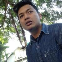 Photo taken at Fakultas Peternakan by Nurul I. on 4/27/2013