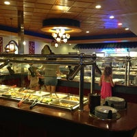 Tampa Buffet Chinese Restaurant Sushi Grill