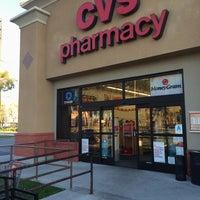 cvs pharmacy lakewood mutual 5117 lakewood blvd