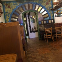 Photo taken at Pancho's Mexican Buffet by Leonardo T. on 7/14/2018