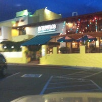 Photo taken at Acapulco Mexican Restaurant by Leonardo T. on 5/28/2013