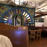 Photo taken at Pancho's Mexican Buffet by Leonardo T. on 7/16/2018