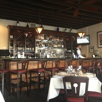 Photo taken at Vigilucci's Cucina Italiana by Spencer E. on 3/20/2013