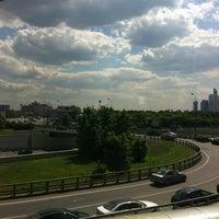 Photo taken at Столовая НК Роснефть by Анастасия Р. on 6/6/2013