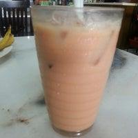 Photo taken at Restoran Azura by Dhiyah M. on 6/14/2013