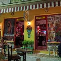 Photo taken at Havana by Kristian D. on 7/17/2017