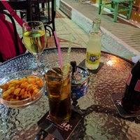 Photo taken at Havana by Kristian D. on 7/14/2017