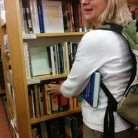 Photo taken at The Bookshelf by Julian S. on 7/12/2014