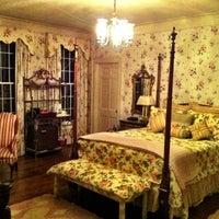 Photo taken at Maple Grove Inn by Fiana on 11/21/2012