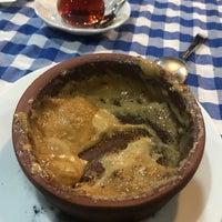 Photo taken at Salaş Cafe by MglX on 8/8/2018
