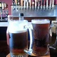Photo taken at Jug And Kilt Irish Pub by Nick W. on 6/15/2013