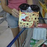 12/30/2013にEnio J.がSavegnago Supermercadosで撮った写真
