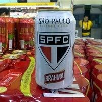 6/29/2013にEnio J.がSavegnago Supermercadosで撮った写真