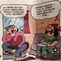 Photo taken at Turkiye Su Enstitusu (SUEN) by Nübüvvet S. on 10/13/2015