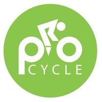 Снимок сделан в Cycle Pro пользователем Cycle Pro 11/13/2013