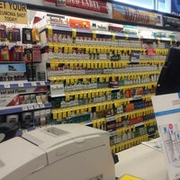 Photo taken at Walgreens Customer Care Center by Ana H. on 3/7/2014