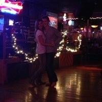 Photo taken at Maverick King Of Clubs by Jennifer N. on 12/27/2012