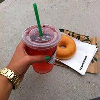 Photo taken at Starbucks by Empr N. on 5/8/2013
