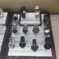 Jared The Galleria Of Jewelry Cordova TN