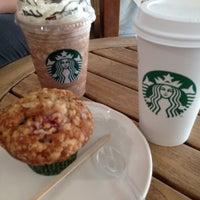 Photo taken at Starbucks by José P. on 5/9/2013